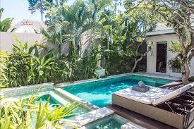 40 Bedroom Villas Chandra Bali Villas Inspiration Bali 2 Bedroom Villas Concept
