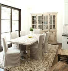 Splendid Ideas Country Dining Room Tables French Traditional Sets