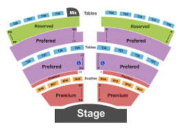 Theater Shows In Las Vegas Tickets Ticket Smarter