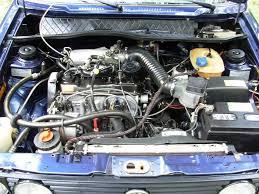 vw rabbit forum radiator switch fan wiring reworked volkswagen after