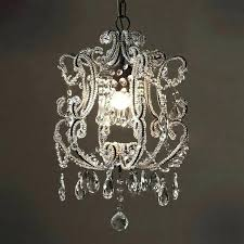 french provincial pendant lights french provincial pendant