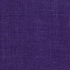Image result for purple linen