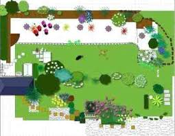 backyard design online. Plan Backyard Design Online N