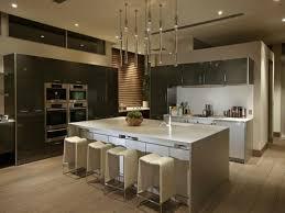 Top 10 Kitchen Designs Top Designer Kitchens Top 10 Kitchen Design Tips Reader39s Digest