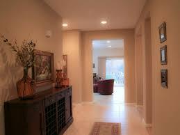 Badezimmer Entlüftung Ventilator Badezimmer En Suite Raovat24hinfo