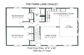 sq ft ranch house plans square foot floor 4 under 1600 feet sq ft ranch house plans square foot floor 4 under 1600 feet