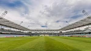 Tim Cup Juve-Udinese, probabile formazione bianconera ...