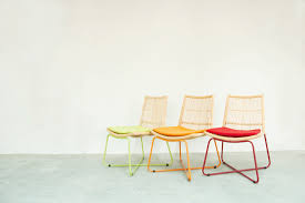 modern rattan furniture. Net Series: Modern Rattan Furniture By Studiohiji G