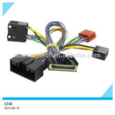 universal backup camera wire diagram universal automotive wiring backup camera wire diagram car radio ford radio cable iso male