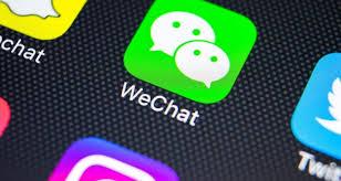 「download wechat app」的圖片搜尋結果