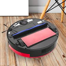 bobsweep robotic vacuum cleaner and mop. Perfect Bobsweep Mopping Sweeping And Vacuuming At The Press Of A Button For Bobsweep Robotic Vacuum Cleaner And Mop S