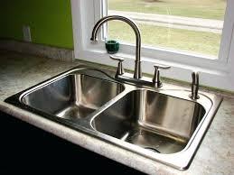 deep undermount kitchen sinks colored kitchen sinks 9 deep kitchen sinks large stainless steel kitchen sink