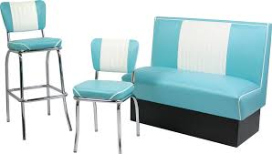 Retro Kitchen Chairs For Dining Chairs Ikea Dining Chair Retro Chairs Liverpoolretro