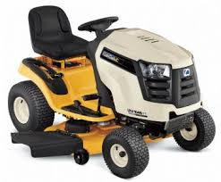 cub cadet wiring diagram lt1046 wiring diagrams cub cadet lt1042 parts home and furnitures reference