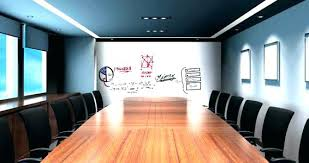 Whiteboard for home office Erase Wall White White Board For Home Home Office Whiteboard Pictures Best Home