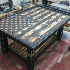 man cave furniture ideas. best 25 man cave ideas on pinterest mancave garage and store furniture a