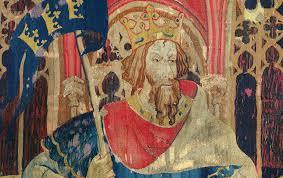 Image result for king arthur images