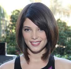 Fat Woman Hair Style medium haircut for fat women angled bob hairstyle 1 best haircut 1665 by stevesalt.us
