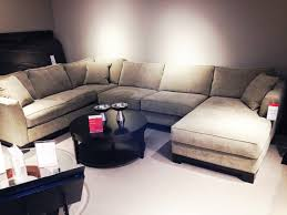 sofas at macys. Sectional Sofa Macys Best Home Furniture Ideas Archaicawful Sofas At N