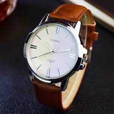 compare prices on classic mens watches top 10 online shopping buy men watch business fashion brand simple casual pu luminou top classic extra big watchdial waterproof masculine