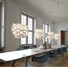 Moderne Pendelleuchte Motion In 2 Größen Deutsche Leuchtende