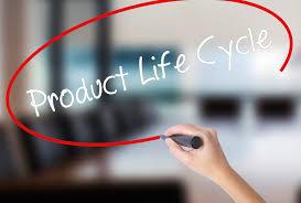 product life cycle essay ru similar articles