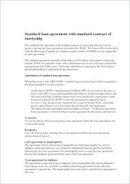 standard investment contract template sample guarantee investment contract guaranteed template