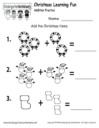 Learn To Count And Write Number 2 Worksheet Kindergarten Math ...