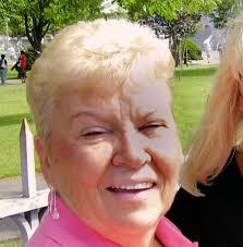 Joyce A Lawrence, age ~49, address: Lumber Bridge, NC -  PeopleBackgroundCheck