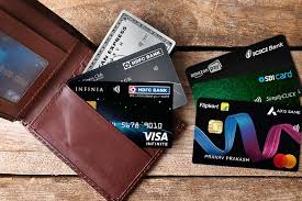 Commercial credit cards offered by axis bank are used to manage the corporate expenses at the same time delivering significant process savings. Best Credit Cards In India For 2020 Review Comparison Cardinfo