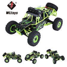 <b>WLtoys</b> 1:12 hobby rc моделей автомобилей и комплекты ...