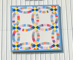 Quilt Patterns For Barn Art Custom Barn Quilts Of Carver County MN Virtual Tour And Map Barn Quilts
