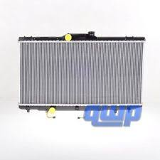 toyota corolla radiator new engine at radiator for 93 97 geo prizm toyota corolla 1 6 1 8 l4 4cyl