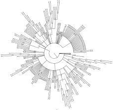 nissan vg30 engine diagram nissan automotive wiring diagrams description preview nissan vg engine diagram