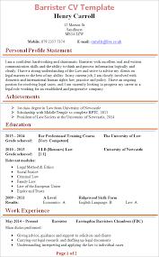 Bookkeeper CV Example   Learnist org Pinterest