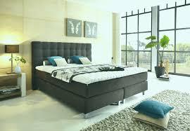 Schlafzimmer Set Design Bettwäsche Hochzeit Marco Polo Reduziert