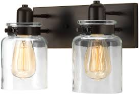 Modern Farmhouse Bathroom Vanity Lighting Luxury Modern Farmhouse Bathroom Vanity Light Medium Size