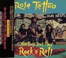 Nice Boys Don't Play Rock & Roll