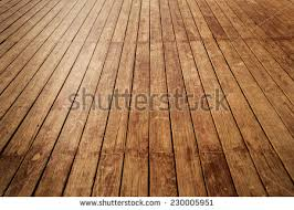 Delighful Wood Floor Perspective Good Warm Wooden Texture F Intended Creativity Ideas