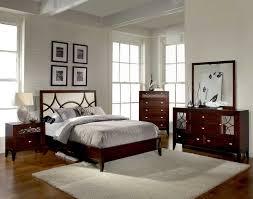queen bedroom sets for girls. Bedrooms Round Double Bed Bedroom Dresser Sets Girls Furniture Queen For