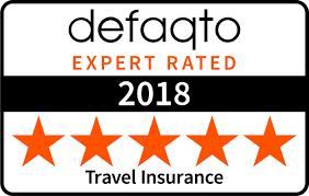 age uk defaqto 5 star rated travel insurance