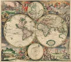 area rugs phenomenal world map rug photo ideas old at