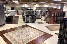 area rug showroom in dayton oh bockrath flooring rugs
