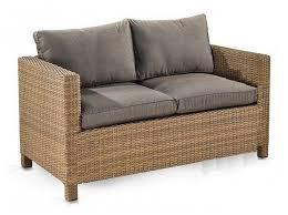 <b>Диван Afina Garden</b> S59B-W65 — купить по выгодной цене на ...