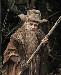 Radagast | The One Wiki to Rule Them All | Fandom