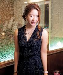 日本一売り上げるキャバ嬢・エンリケが教える「大金を稼ぐ働き方」 | bizSPA!フレッシュ