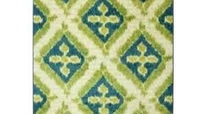 green geometric rug teal blue lime green geometric area rug carpet green geometric wool rug green geometric rug