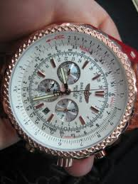 breitling bentley mens watches from breitling bentley mens breitling bentley mens watches shipping