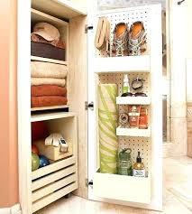 closet door storage closet door storage ideas trendy hallway closet shelf hall closet storage ideas hallway