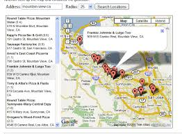 google locator maps general questions silverstripe